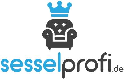 Sesselprofi Logo