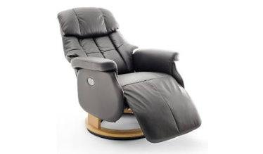 Beinlehne Robas Lund Calgary Comfort XL