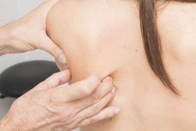 Shiatsu-Massage im Massagesessel Test: Alle nutzen es